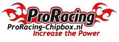 ProRacing-Chipbox.nl